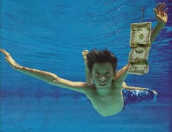 Nevermind_10th